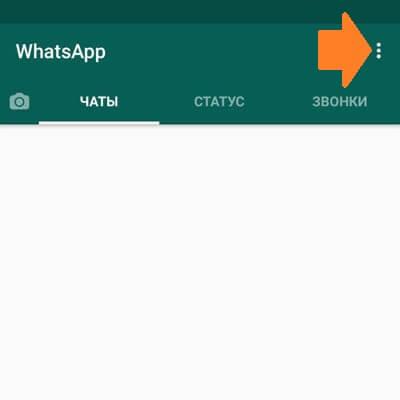 WhatsApp Online 2