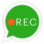 Функция записи звонков в WhatsApp