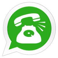 Звонки через Ватсап