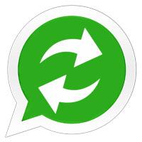 Как обновить Ватсап на телефоне