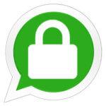 Как поставить пароль на Ватсап
