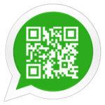 Как просканировать QR-код в WhatsApp для компьютера
